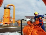 ИСТОЧНО ПАРТНЕРСТВО: Изградити гасовод који заобилази Русију