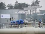 ЕНИ: Италија нема алтернативу за руски гас