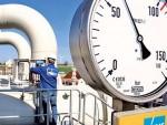 ГАСПРОМ: Постављање цеви за Турски ток почиње у јуну