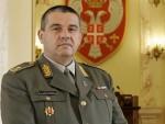 БЕОГРАД: ВБА упозоравала на могуће нападе у Македонији