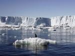 АНТАРКТИК: Ниво мора ће порасти због распада огромног глечера