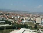 АЛБАНЦИ ГА НАПАЛИ НОЖЕВИМА: Тешко рањен Србин код Гњилана
