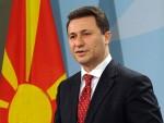 ГРУЕВСКИ ТВРДИ: Заев одговоран за покушај атентата на Тодорова