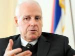 ВИЛХЕЛМ: Мора се ријешити питање Косова