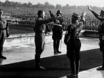 САД: Социјална помоћ за нацисте – 20,2 милиона долара
