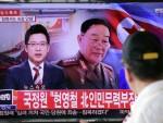 ФТ: Mинистра одбрaне Северне Кореје убили након посете Москви