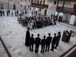 АНДРИЋГРАД: Предавање о страдалницима у Старом Броду, Јадовну и Пребиловцима