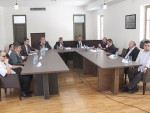 РАКОВИЋ: Интеграција најбољи одговор исламском фундаментализму