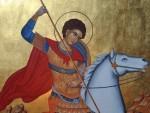 ДАНАС ЈЕ ЂУРЂЕВДАН: Спомен на страдање светитеља