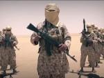"""ОПТУЖБЕ ИЗ ИРАНА: САД су створиле """"Исламску државу"""""""