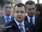 ДАЧИЋ: Рехабилитација Михаиловића продубљује подјеле