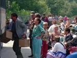 ХРВАТСКИ САБОР: Српске жртаве силовања нису жртве