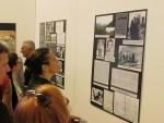 ИЗЛОЖБА О СТРАДАЊУ ПРЕБИЛОВАЦА: Усташе су од 1.000 Срба у селу на најстрашнији начин убили 850!