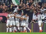 ЛИГА ШАМПИОНА: Тевез са пенала довео Јувентус корак ближе финалу