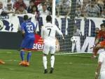 ЛИГА ШАМПИОНА: Мората скинуо круну свом Реалу и послао Јувентус у финале