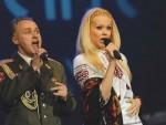 КОНЦЕРТИ ПОВОДОМ ДАНА ПОБЕДЕ У БЕОГРАДУ И НОВОМ САДУ: Најлепше песме Русије и Србије