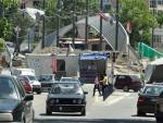 КОСОВСКА МИТРОВИЦА: Двојица Срба враћени у затвор