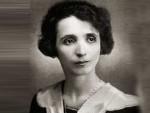ДУГО ЗАБРАЊИВАНА: Ксенија Атанасијевић је прва жена која је докторирала на Универзитету у Београду