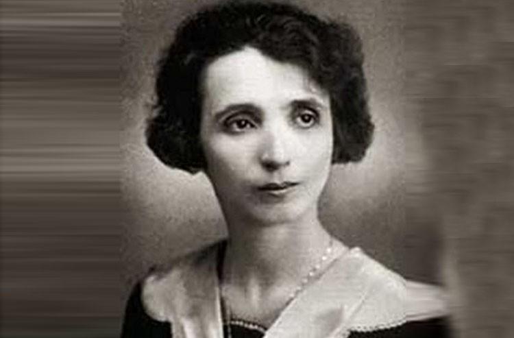 Ksenija Anastijevic