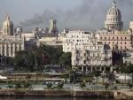 МОСКВА: Русија обнавља базу на Куби?