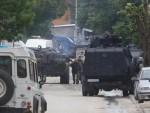 РУСИЈА: План за дестабилизацију Македоније покренут споља