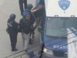 КУМАНОВО: У сукобу са терористима погинуло пет полицaјаца, 30 повријеђено