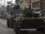 ЛАЗАНСКИ: Напад у Куманову диригован споља