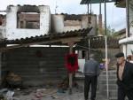 ПОСЛЕ КУМАНОВА: Харадинајев брат спрема напад на Митровицу