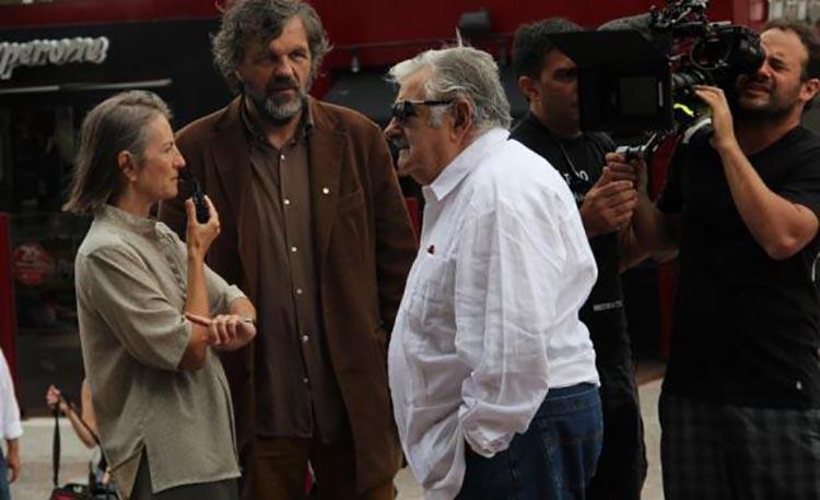 Фото: elpais.com