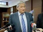 РЕШЕТЊИКОВ: И власт у Србији се налази под контролом Американаца