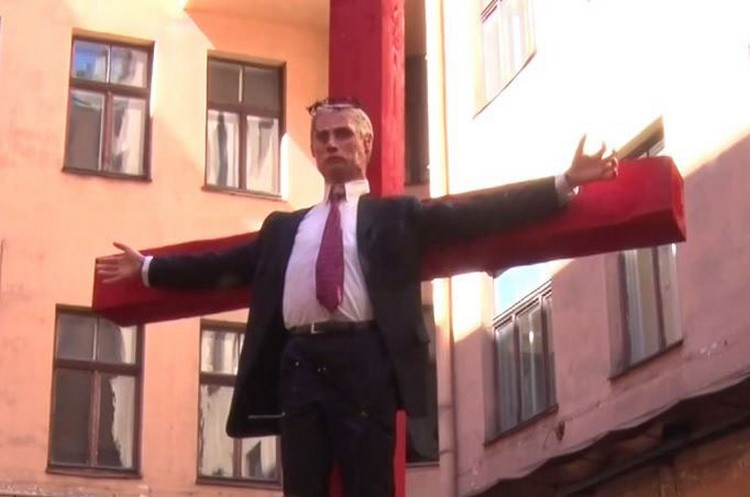 Фото: Новости/Јутјуб