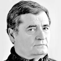 Ljubodrag-Stojadinovic