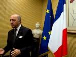 ФАБИЈУС: Камерон покушава да расформира ЕУ