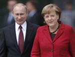 УДАР НА ПУТИНА – СУШТИНСКА ГРЕШКА: Кошмар САД о савезу Русије, Кине и Немачке постаје јава