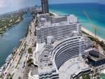 КЛИМАТСКЕ ПРОМЕНЕ: Мајами Бичу пријети нестанак!?