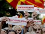 АМБАСАДОРИ У АКЦИЈИ: Европа тражи оставку Груевског