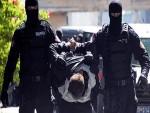 """АКЦИЈА """"МАСКА"""": Ухапшено 17 лица, међу њима четири полицајца (ВИДЕО)"""