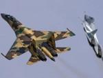 НИКАРАГВА КУПУЈЕ МИГОВЕ: Русија јача позиције у Латинској Америци