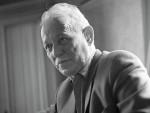 110 ГОДИНА РОЂЕЊА СЛАВНОГ ПИСЦА: Путин доказао да Шолохов није плагијатор