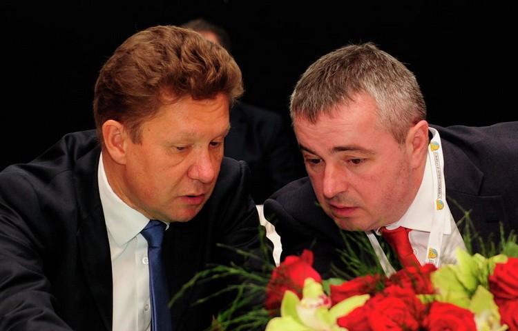 Фото: Спутњик/Танјуг