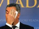 ЂУКАНОВИЋ: НАТО је интерес Црне Горе