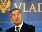 ПОДГОРИЦА: Раскол у коалицији, црногорска влада већ пала?