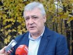САВЧИЋ: Истицање ратне заставе провокација за српски народ