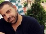 ПОЛИЦИЈА ПОТВРДИЛА: Убијене вође УЧК у Куманову
