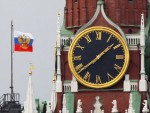 ГЕЈ ПРОПАГАНДА У РУСИЈИ НИЈЕ ДОЗВОЉЕНА: Москва забранила геј параду