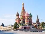ПРИТИСАК САНКЦИЈА УЗАЛУДАН: Москва не одустаје од Крима