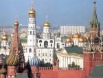 СЕРГЕЈ РЈАБКОВ: Санкције против Русије без резултата
