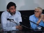 ЈУСУФСПАХИЋ: Слобода вероисповести муслимана у Србији није угрожена, никоме није забрањено да иде у џамију или да клања