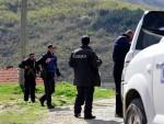 ШТА СЕ СПРЕМА: Мистериозна наоружана група виђена код Кичева