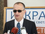 ГАЛИЈАШЕВИЋ: Српска у овом моменту најслободнија земља